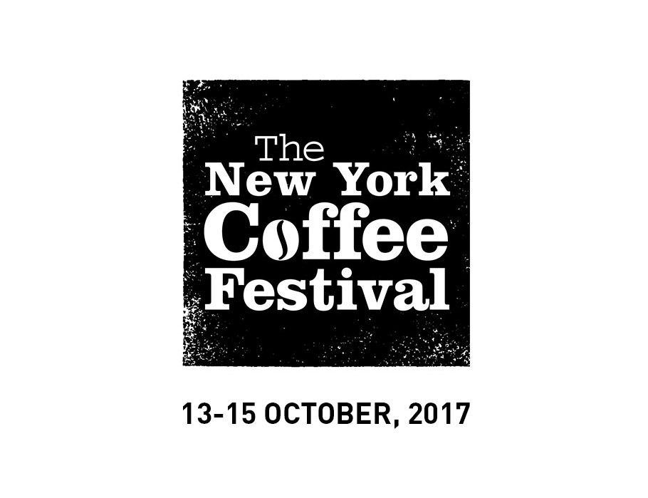The New York Coffee Festival